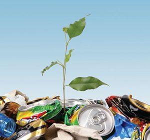 El mejor residuo es el que no se produce