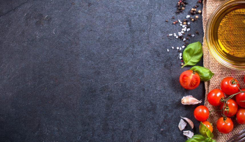 Suplementación de B12 en población Vegetariana y Vegana
