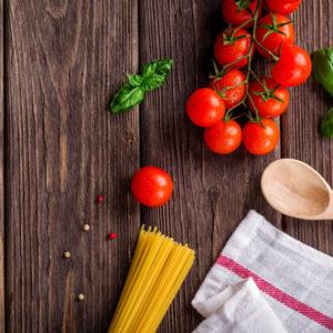 Cursos de Alimentación y Cocina Vegana en Gijón y Oviedo
